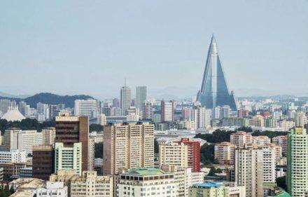 hotel-corea-del-norte1