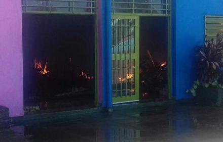 incendio_jardin_3_0