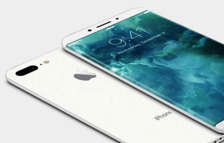 iphone-8-precio-lanzamiento-rumores-renders