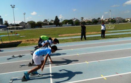juegosevitaatletismo