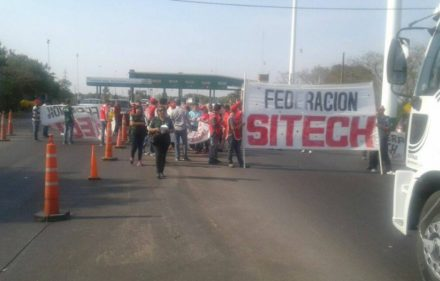 manifestación-Sitech-1052x526