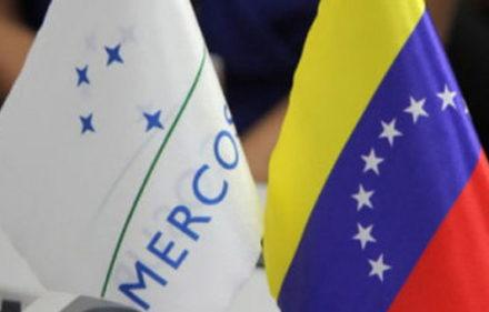 mercosur-banderas