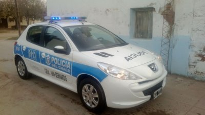 policia-reanimacion-1