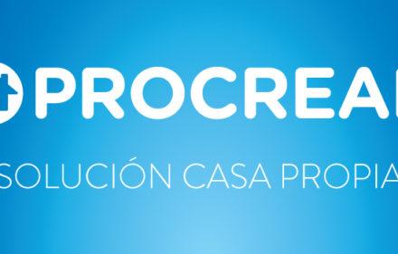 procrear-3