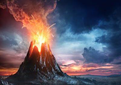 region-volcanica_0