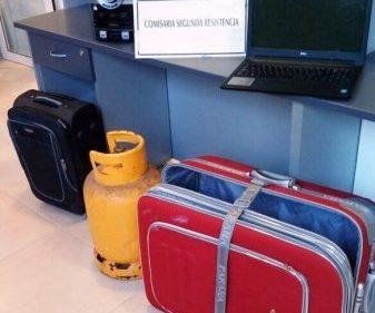 varios-objetos-robados-337x330