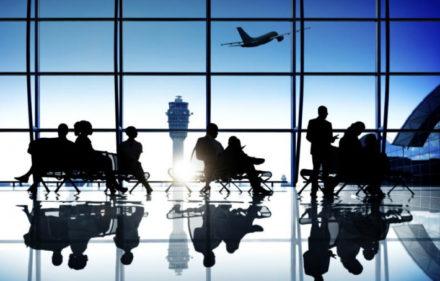 viajar_aeropuerto_1