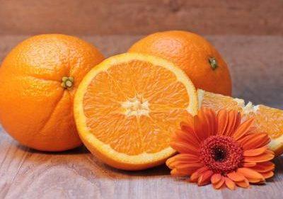 vitaminac-leucemia_0