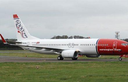 vuelos-low-cost-2477347w620