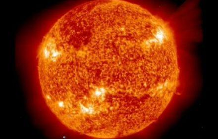 04 Sole Terra