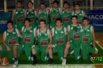 100_4051-equipo-u19_web