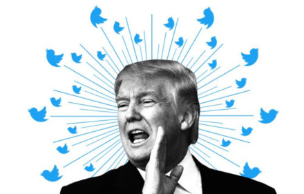 161220133246-donald-trump-twitter-diplomacy-illustration-exlarge-169