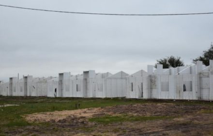 300-viviendas-castelli-660x330