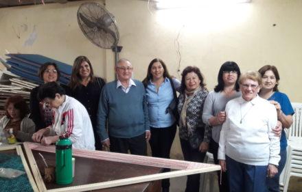 8SEP - Centro de Jubilados (2)