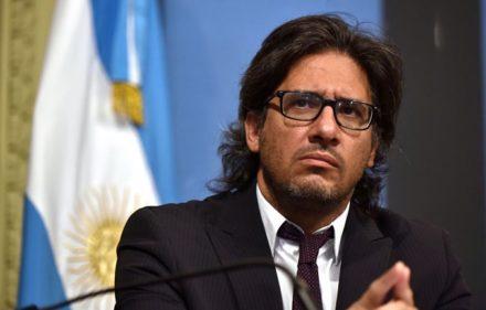 Garavano-Germán-ministro-de-Justicia