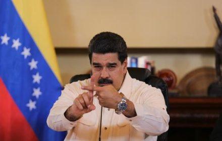 Maduro-ONU-seguridad-posibles-atentados_EDIIMA20170922_0012_4