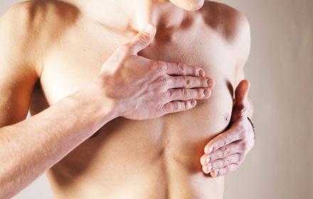 Opciones-de-tratamiento-para-el-cáncer-de-mama-masculino