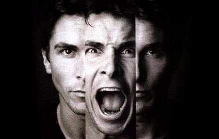 Personas_con_esquizofrenia_deberán_seguir_consumiendo_antipsicótico_aunque_les_dañe
