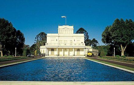 Residencia_Presidencial_Quinta_de_Olivos