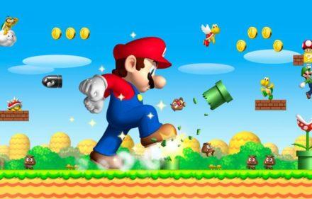 Super-Mario-Bros-mas-vigente-que-nunca