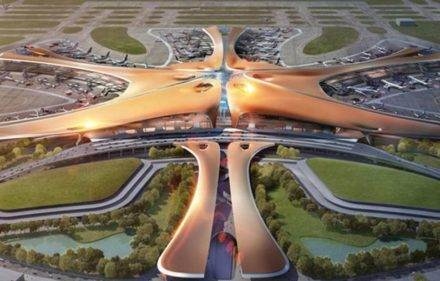 aeropuerto-mas-grande-del-mundo