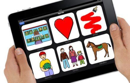 apps-autistmo