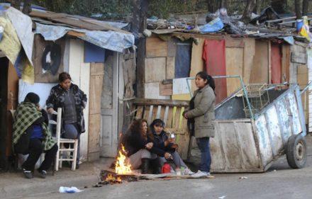 argentina_pobreza