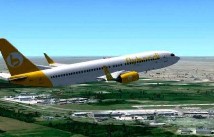 avion_flybondi_1_52558_52558