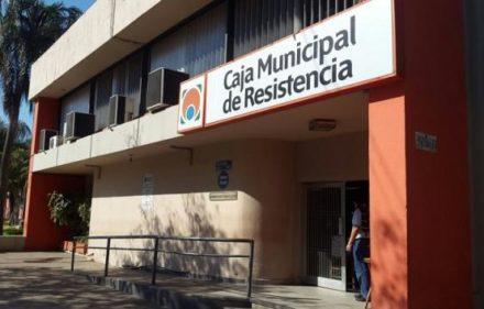 caja-municipal_51122_51122