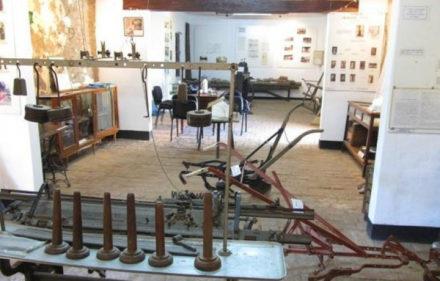 casa-y-museo-luis-geraldi_51187_51187