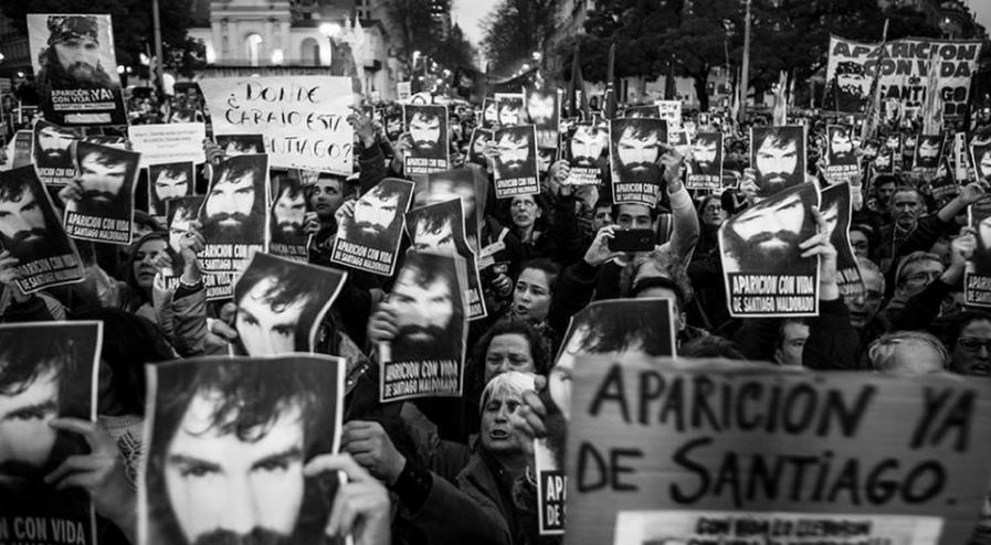 desaparecidos-en-democracia-dantiago