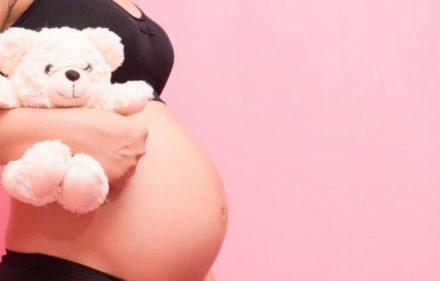 embarazo-adolescente-oso