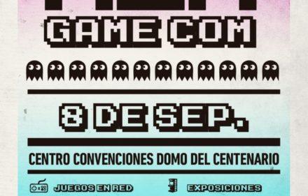 gamecom.jpg