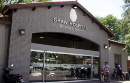 hospital-perrando-660x330