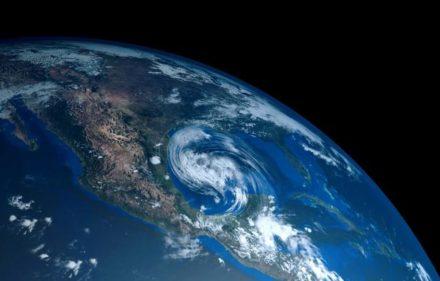 huracan_sobre_el_planeta