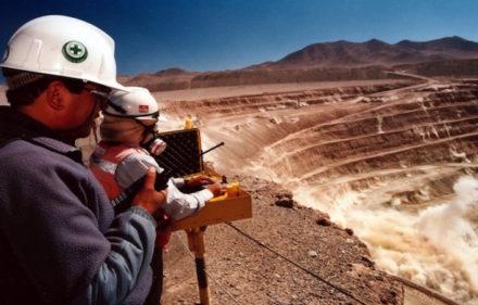 inversionistas-chinos-estan-interesados-en-sectores-de-mineria-y-energia-en-peru-mineria-peru-mineria-con-futuro-1