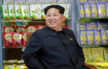 kim-jong-un-corea-del-norte