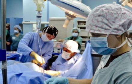 medicos_656x400-672xXx80