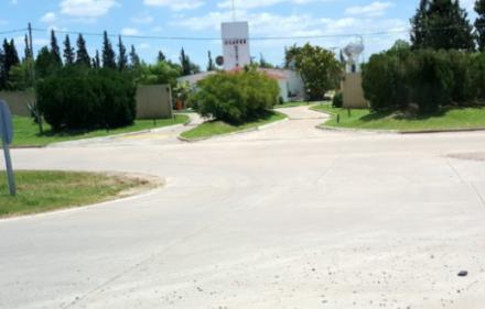 motel-ruta16-652x330