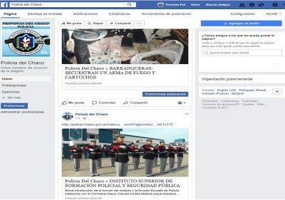 policia-del-chaco