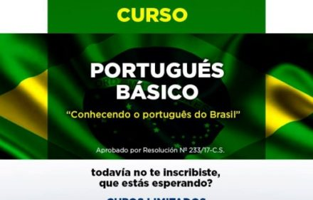 portugues-uncaus-virtual-660x330