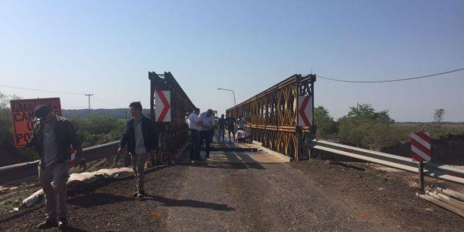 puente-cortado