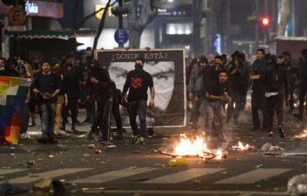 santiago_maldonado_incidente_marcha_plaza_de_mayo_1