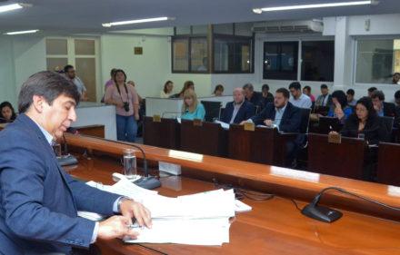 sesion_concejo_municipal_26-09-17