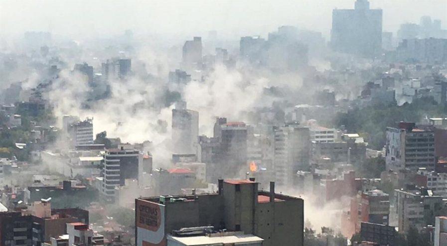 terremoto-en-mexico-2535164h540