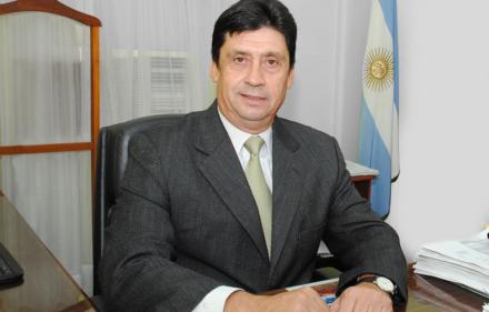 FernandoNovo1