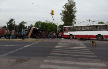 accidente_colectivo_linea1_53131_53131