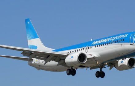 aerolineas-argentinas-2015(3)