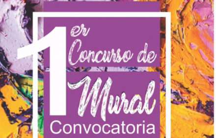afiche_flyer_concurso_de_mural_facultad_de_ingeniria_unne