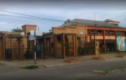 centrocomunitarioguiraldes